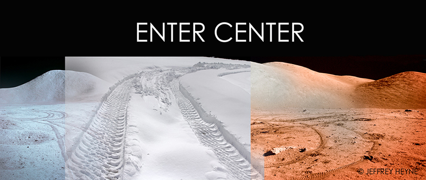 CENTERs 2019 Calls for Entry: Review Santa Fe Photo Festival