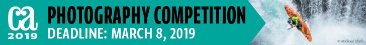 2019 Communication Arts Photography Competition