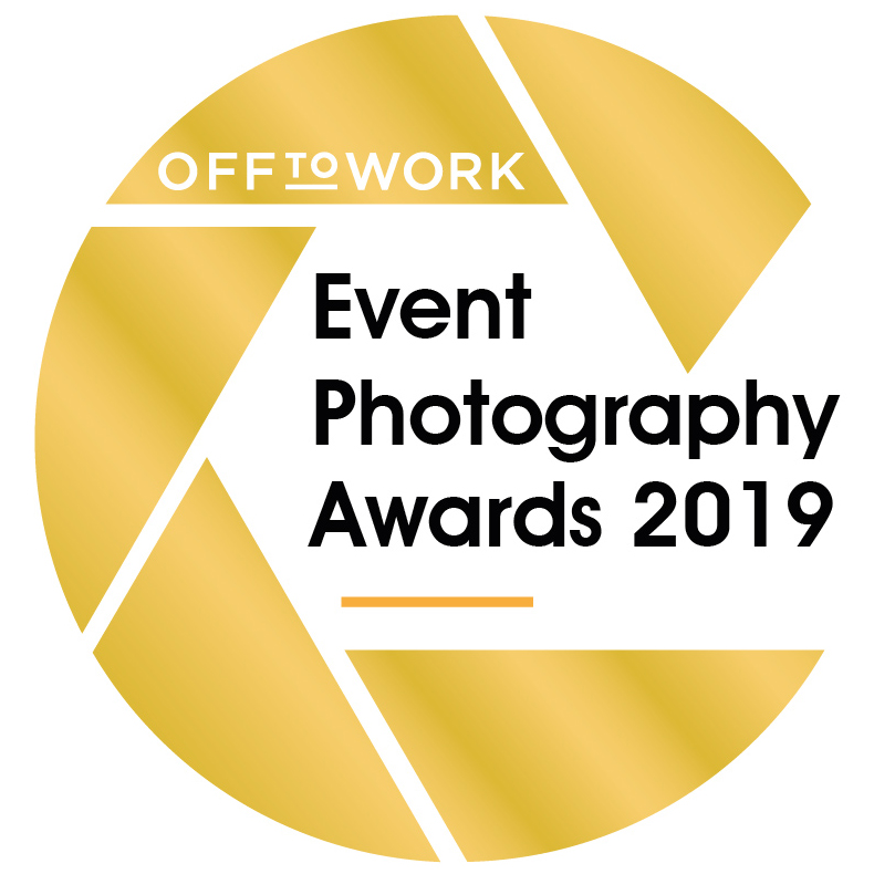 Event Photography Awards 2019