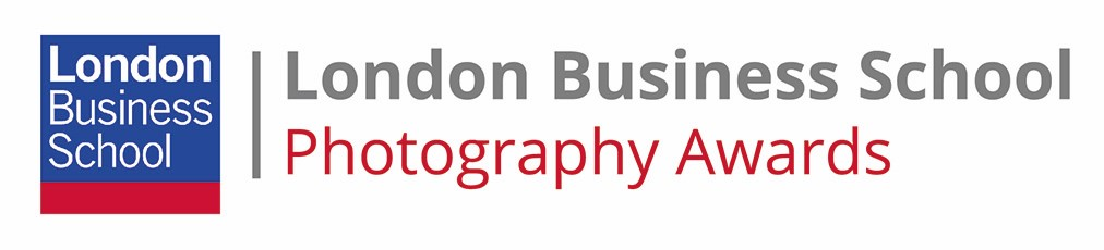 London Business School (LBS) Photography Awards