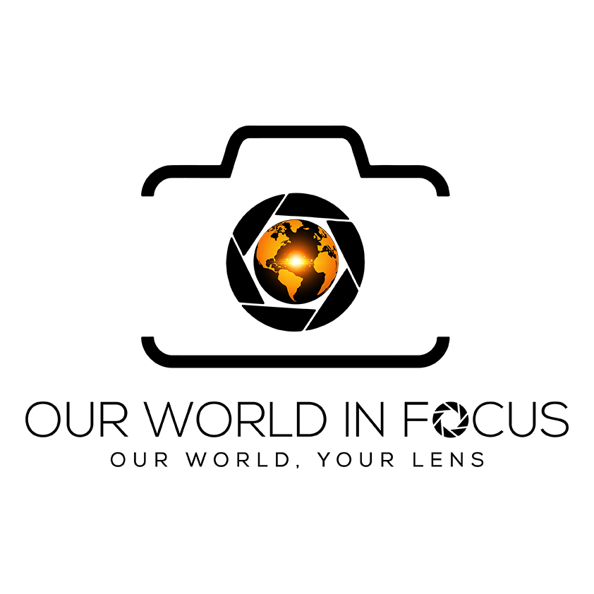 Our World In Focus – Faces Photo Contest