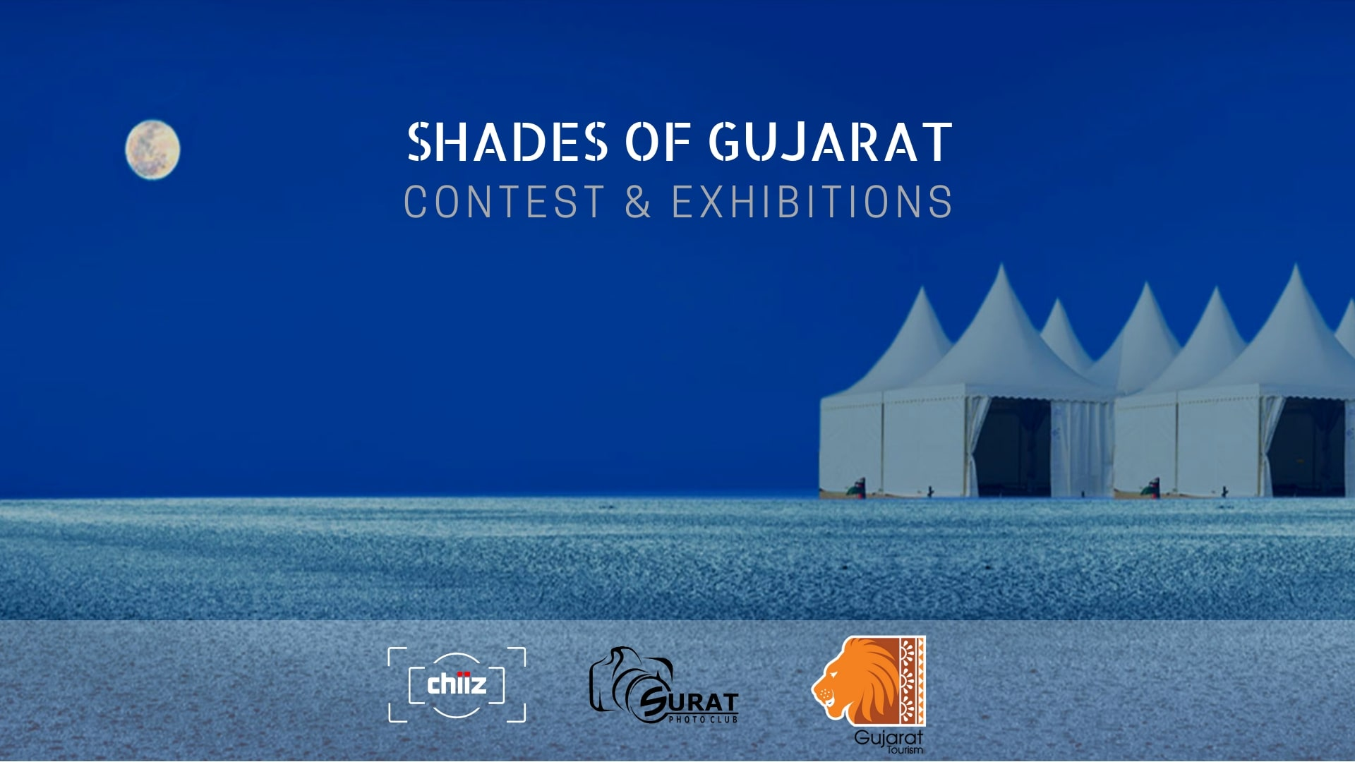 Surat Photo Club – Shades of Gujarat