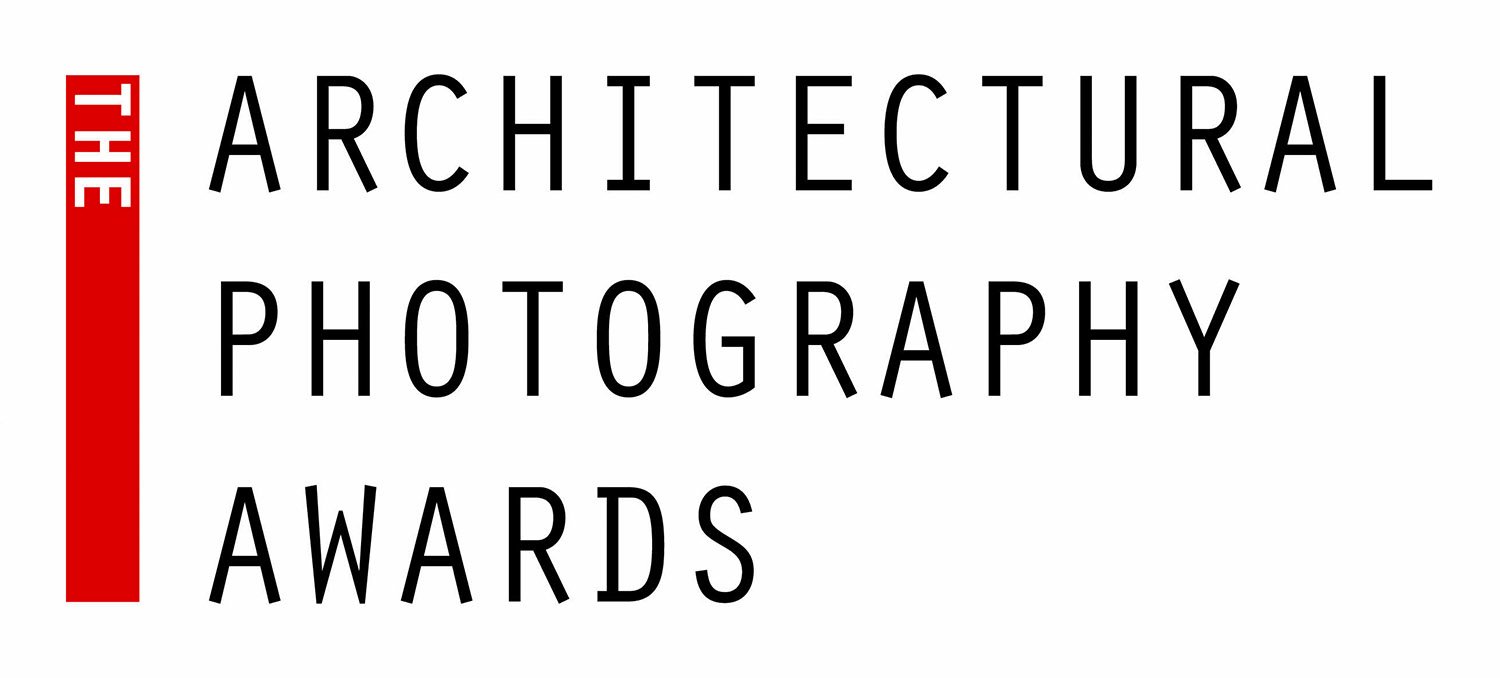 The Architectural Photography Awards
