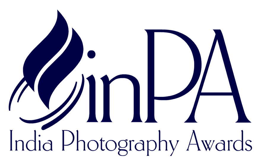 India Photography Awards