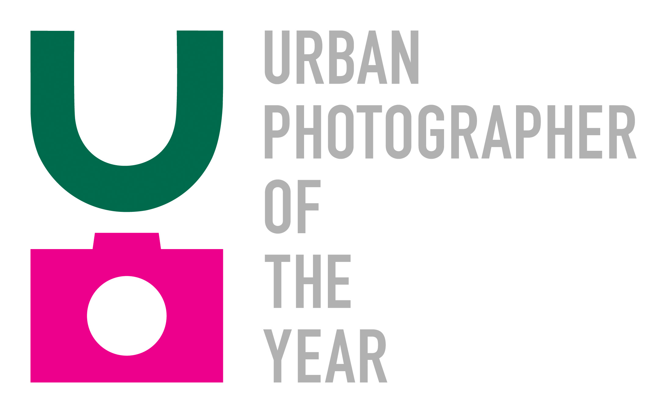 CBRE Urban Photographer of the Year 2019