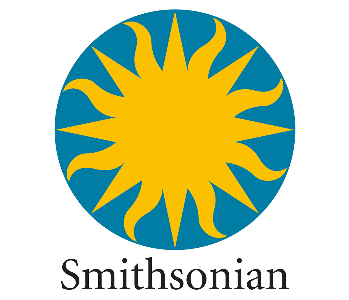 Smithsonian Photo Contest 2019