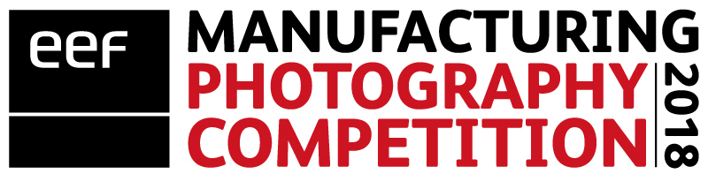 EEF Photography Competition