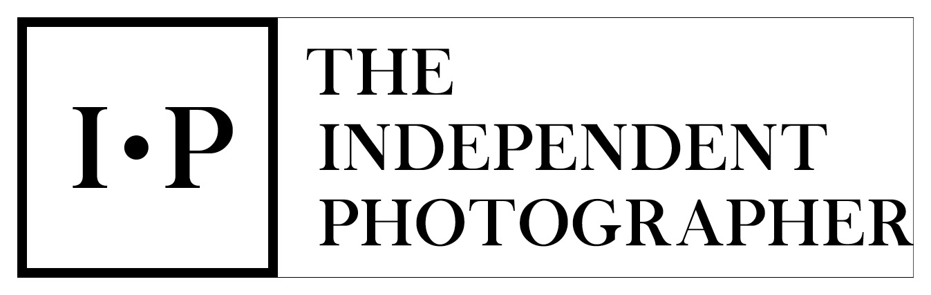 The Independent Photographer Documentary Award