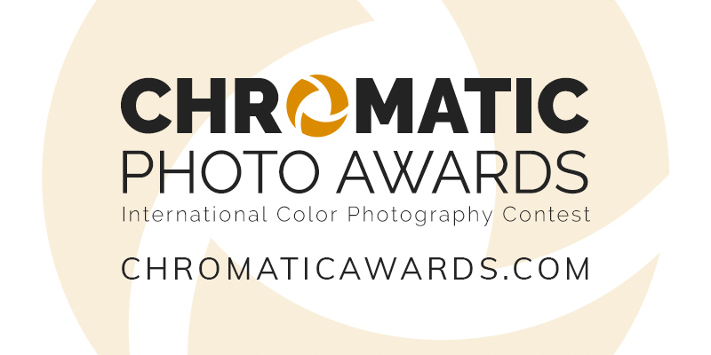 Chromatic Awards International Color Photography Contest