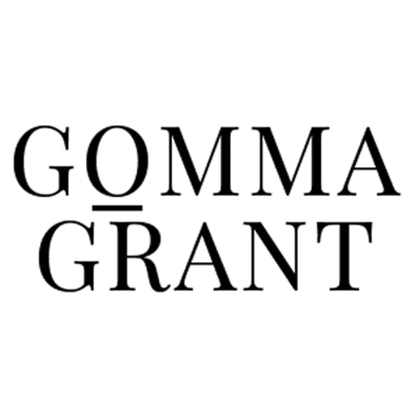Gomma Photography Grant 2018