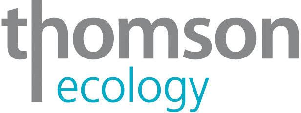 Thomson Ecology Photography Competition
