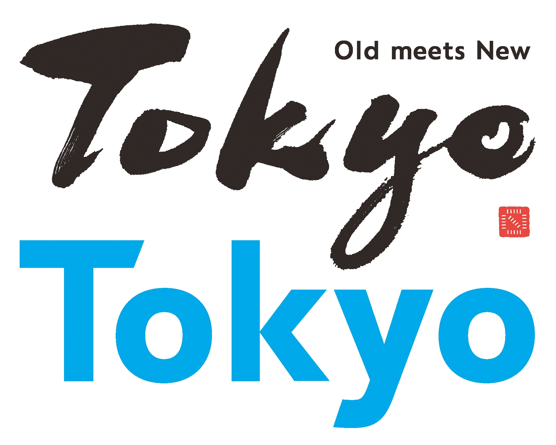 79th International Photographic Salon: Tokyo Tokyo Old meets New