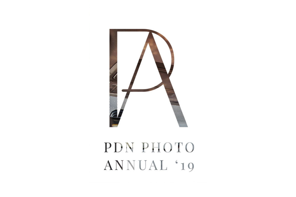 PDN Photo Annual Competition 2019